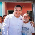bertucci abuelos venezuela