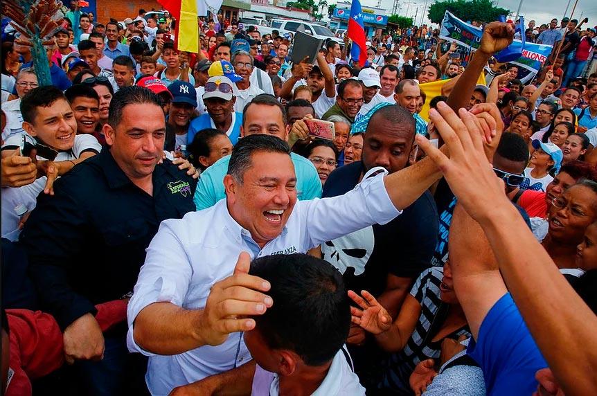 campaña-presidencial-5