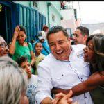 campaña-presidencial-6